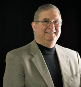 Mark Persitz cpa