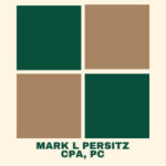 Persitz CPA Accountant